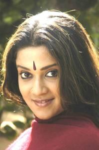 Vaidya Priyanka